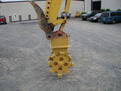 18inch mini compaction wheel 1