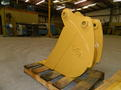 eb1412 excavator loader backhoe bucket 1
