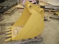 eb1424 excavator bucket 3