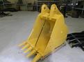 eb4036 excavator bucket 2