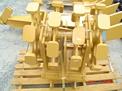 mini compaction wheel 2
