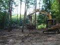 mt1035 excavator thumb 23