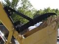 mt1230 excavator thumb 13