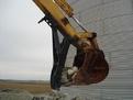 mt2458 excavator thumb 11