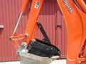 mini excavator thumb 38