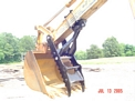 backhoe thumb 2