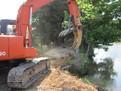 tree stumper for excavators 24k 39k 15