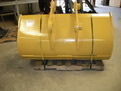 ditch bucket for excavators 30k 40klbs 2