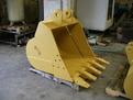 eb3342 excavator bucket 4