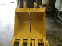 eb3342 excavator bucket 5