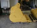 eb3342 excavator bucket 6