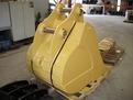 eb4036 excavator bucket 1