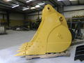 eb4036 excavator bucket 3