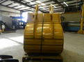 eb4036 excavator bucket 4