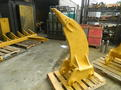 excavator frost ripper for excavators 24 39k 1