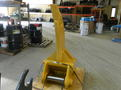 excavator frost ripper for 70 100k excavators 2