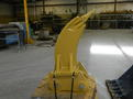 excavator frost ripper for 70 100k excavators 3