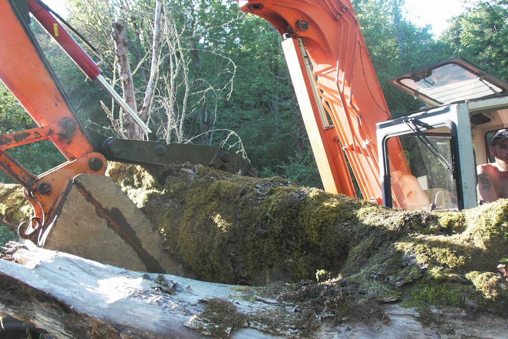 Ht1035 excavator thumb 10