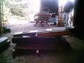 ht2458 hydraulic excavator thumb 2
