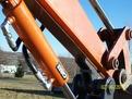 ht830 hydraulic excavator thumb 110