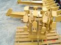 mini compaction wheel 3