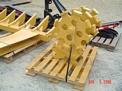 mini compaction wheel 4
