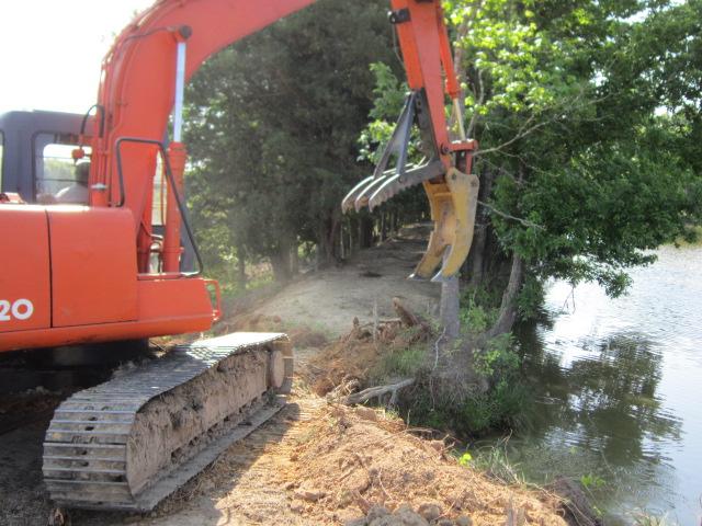 Mt1850 excavator thumb 36