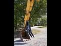mt1850 excavator thumb 26