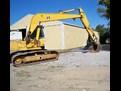 mt1850 excavator thumb 27