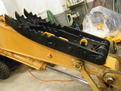 mt1850 excavator thumb 30