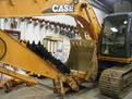 mt1850 excavator thumb 31