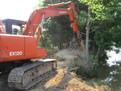mt1850 excavator thumb 33