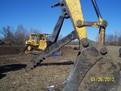 mt2458 excavator thumb 20