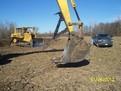 mt2458 excavator thumb 22
