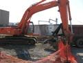 mt3070 excavator thumb 12