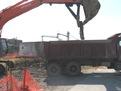 mt3070 excavator thumb 13