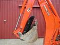 mini excavator thumb 36