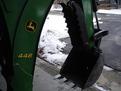 mini excavator thumb 40