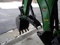 mini excavator thumb 42