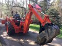 mt830 mini excavator thumb 53