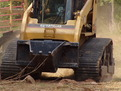 skid steer xtreme stump bucket 4