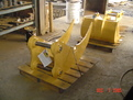 tree stumper for excavators 24k 39k 4