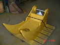 tree stumper for excavators 24k 39k 5