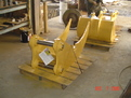 tree stumper for excavators 24k 39k 6