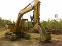tree stumper for excavators 24k 39k 9